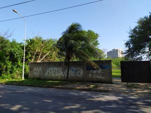 Terreno En Ventaen Higuerote, Ciudad Balneario Higuerote, Venezuela, VE RAH: 19-20215