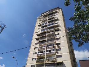 Oficina En Alquileren Caracas, Altamira Sur, Venezuela, VE RAH: 19-20216