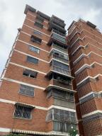 Apartamento En Ventaen Caracas, Mariperez, Venezuela, VE RAH: 19-20219
