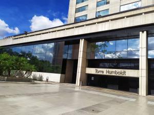 Oficina En Alquileren Caracas, Baruta, Venezuela, VE RAH: 19-20223