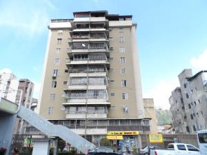 Apartamento En Ventaen Caracas, El Paraiso, Venezuela, VE RAH: 19-20225