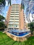 Apartamento En Ventaen Caracas, El Rosal, Venezuela, VE RAH: 20-6417