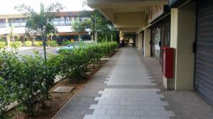Local Comercial En Alquileren Maracaibo, Las Delicias, Venezuela, VE RAH: 20-3741