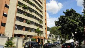 Apartamento En Ventaen Caracas, El Paraiso, Venezuela, VE RAH: 19-20228