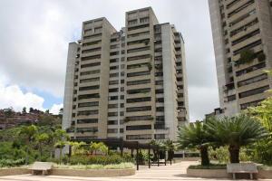 Apartamento En Ventaen Caracas, Alto Hatillo, Venezuela, VE RAH: 19-20231