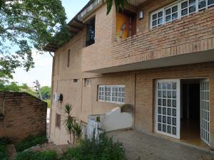 Casa En Ventaen Caracas, El Marques, Venezuela, VE RAH: 19-20251