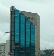 Oficina En Alquileren Caracas, Sabana Grande, Venezuela, VE RAH: 20-644