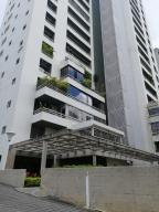 Apartamento En Ventaen Caracas, Los Naranjos Del Cafetal, Venezuela, VE RAH: 19-20271