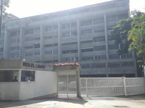 Apartamento En Alquileren Caracas, El Cafetal, Venezuela, VE RAH: 19-20260
