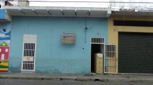 Terreno En Ventaen Barquisimeto, Centro, Venezuela, VE RAH: 20-5979