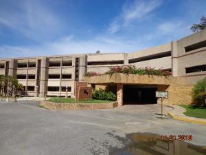 Apartamento En Ventaen Parroquia Caraballeda, Tanaguarena, Venezuela, VE RAH: 19-20259