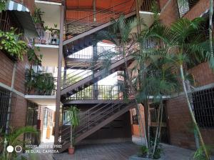 Apartamento En Ventaen Guatire, El Marques, Venezuela, VE RAH: 19-20261