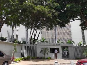 Apartamento En Alquileren Caracas, Santa Rosa De Lima, Venezuela, VE RAH: 19-20266
