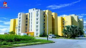 Apartamento En Ventaen Maracay, La Morita, Venezuela, VE RAH: 19-20284