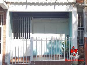 Casa En Ventaen Maracay, Caña De Azucar, Venezuela, VE RAH: 19-20267