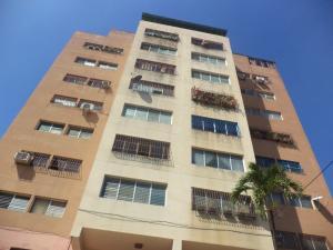 Apartamento En Ventaen Valencia, Parroquia San Jose, Venezuela, VE RAH: 19-20274
