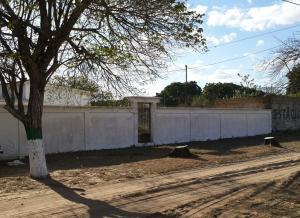 Terreno En Ventaen El Tigre, Centro, Venezuela, VE RAH: 19-20273
