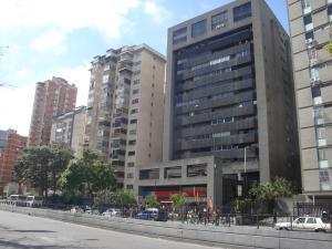 Oficina En Ventaen Caracas, La California Norte, Venezuela, VE RAH: 19-20287