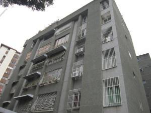 Apartamento En Ventaen Caracas, La Urbina, Venezuela, VE RAH: 19-20288