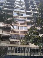 Apartamento En Ventaen Caracas, San Bernardino, Venezuela, VE RAH: 19-20332