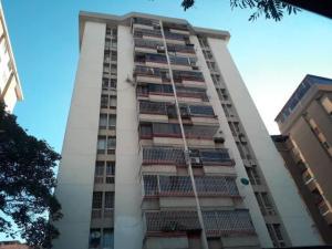 Apartamento En Ventaen Caracas, Montalban Iii, Venezuela, VE RAH: 19-20482