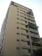 Apartamento En Alquileren Caracas, Sebucan, Venezuela, VE RAH: 19-20315
