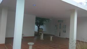 Casa En Alquileren Maracaibo, Sabaneta, Venezuela, VE RAH: 19-20368