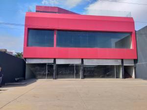 Local Comercial En Ventaen Maracaibo, San Francisco, Venezuela, VE RAH: 19-20388