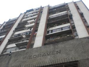 Apartamento En Ventaen Caracas, Parroquia Santa Rosalia, Venezuela, VE RAH: 19-20337