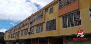 Apartamento En Ventaen La Victoria, C.c Victoria Center, Venezuela, VE RAH: 19-20340
