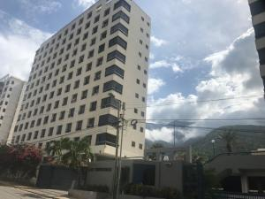 Apartamento En Ventaen La Guaira, Macuto, Venezuela, VE RAH: 19-20350