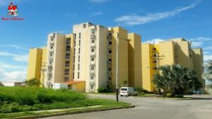 Apartamento En Ventaen La Morita, Villas Geicas, Venezuela, VE RAH: 19-19558
