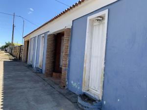 Casa En Ventaen Valencia, Tocuyito, Venezuela, VE RAH: 19-20359