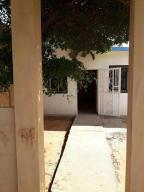 Casa En Ventaen Municipio San Francisco, El Soler, Venezuela, VE RAH: 19-20361