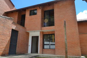 Casa En Ventaen Caracas, Oripoto, Venezuela, VE RAH: 19-20365