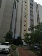 Apartamento En Ventaen Caracas, Caurimare, Venezuela, VE RAH: 19-20444