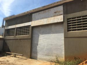 Galpon - Deposito En Ventaen Maracaibo, Los Haticos, Venezuela, VE RAH: 19-20419