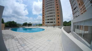 Apartamento En Ventaen Valencia, El Parral, Venezuela, VE RAH: 19-20489