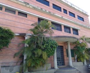 Galpon - Deposito En Alquileren Caracas, La Yaguara, Venezuela, VE RAH: 19-20385