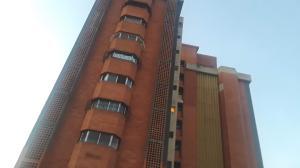 Apartamento En Alquileren Maracaibo, Cecilio Acosta, Venezuela, VE RAH: 19-20394