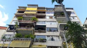 Apartamento En Alquileren Caracas, Los Palos Grandes, Venezuela, VE RAH: 19-20540