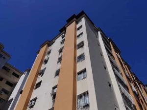 Apartamento En Ventaen Valencia, Prebo I, Venezuela, VE RAH: 20-1