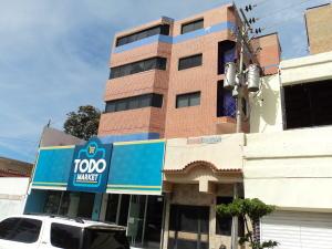 Apartamento En Ventaen Margarita, Porlamar, Venezuela, VE RAH: 19-20429