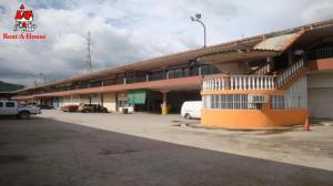 Local Comercial En Ventaen Intercomunal Maracay-Turmero, Intercomunal Turmero Maracay, Venezuela, VE RAH: 19-20425
