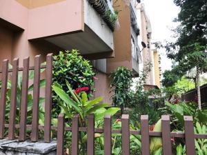 Apartamento En Ventaen Caracas, La Urbina, Venezuela, VE RAH: 19-20527