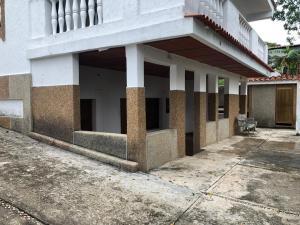 Apartamento En Ventaen Chirimena, Corrales, Venezuela, VE RAH: 20-21