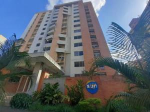 Apartamento En Ventaen Municipio Naguanagua, Palma Real, Venezuela, VE RAH: 19-20439