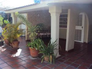 Casa En Ventaen Coro, Centro, Venezuela, VE RAH: 19-20440