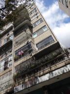 Apartamento En Ventaen Caracas, El Bosque, Venezuela, VE RAH: 19-20454