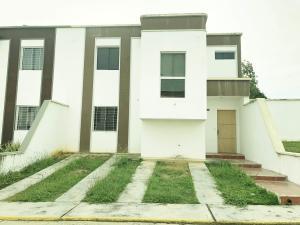 Casa En Ventaen Cabudare, La Puerta, Venezuela, VE RAH: 19-19885